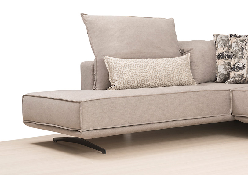 Luxury Couch 2