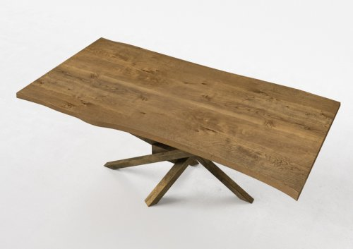Table 4 MATRIX INDESIGN Detail 2 812x574