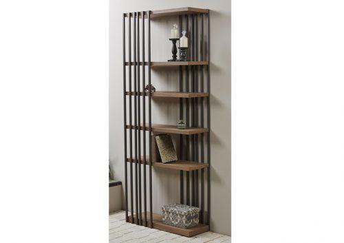 accessory entrance furniture emma
