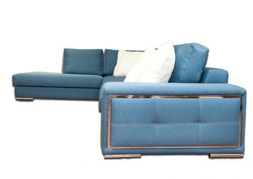 armani couch 2
