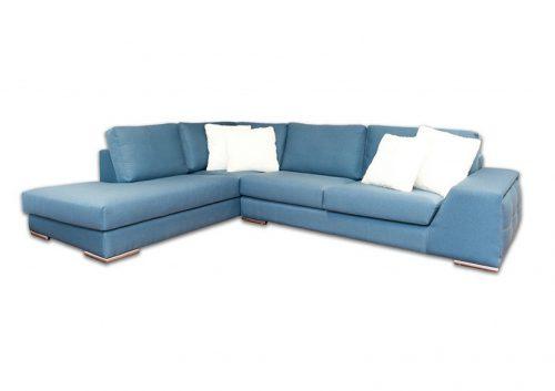 armani couch