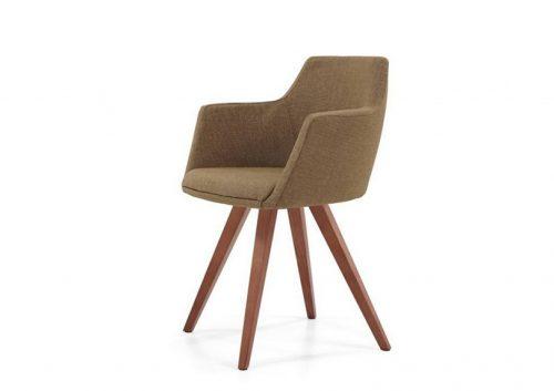 armchair no 149 34