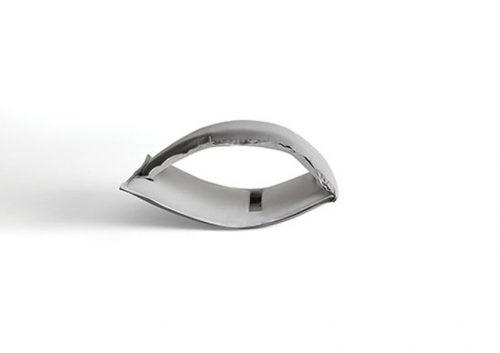 armchair silver 2