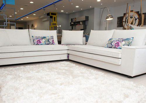 couch alesio 2