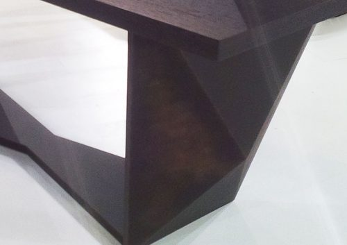 dining table luxury 2