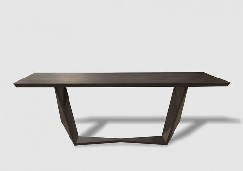 dining table luxury