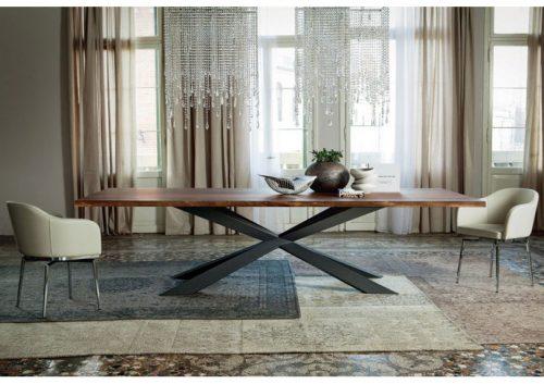dining table riko