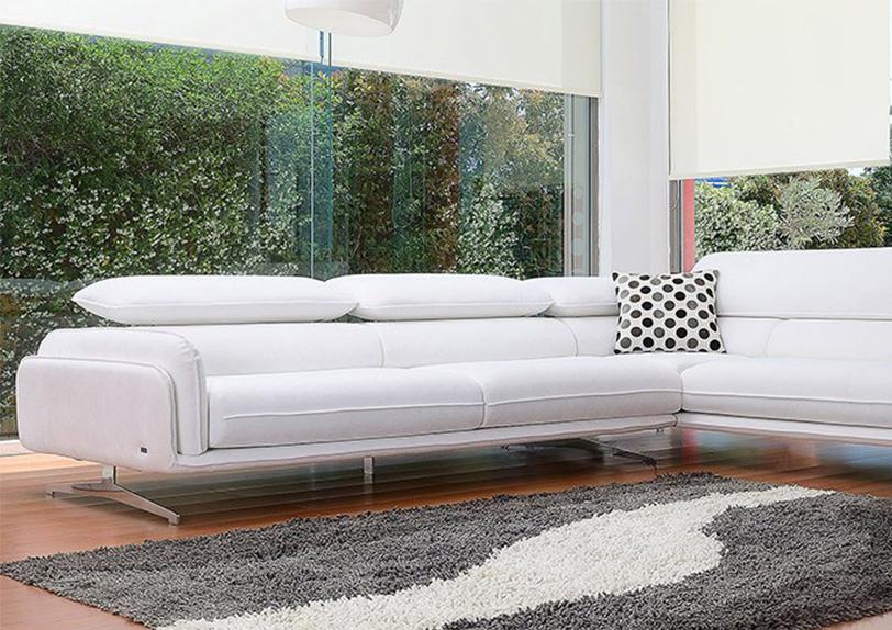 Καναπές Γωνία Elina