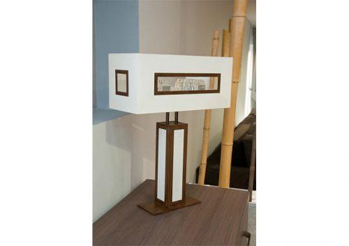 lamp 1