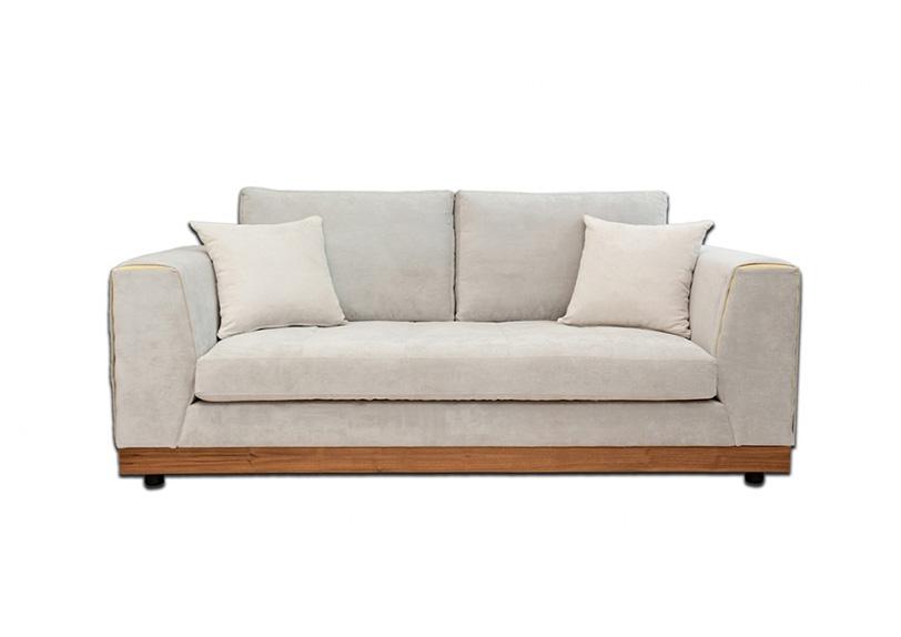 Καναπές Lina