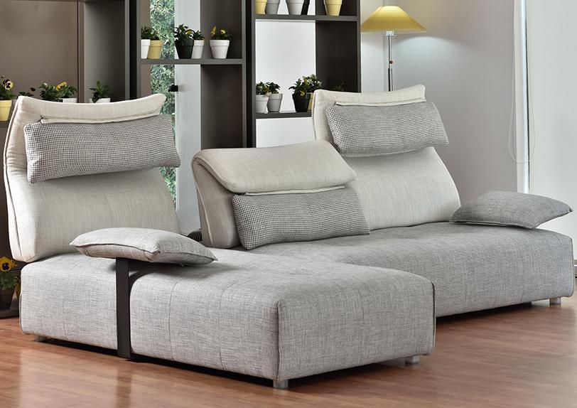Καναπές Γωνία Matrix