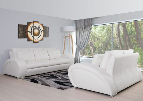oro couch 2