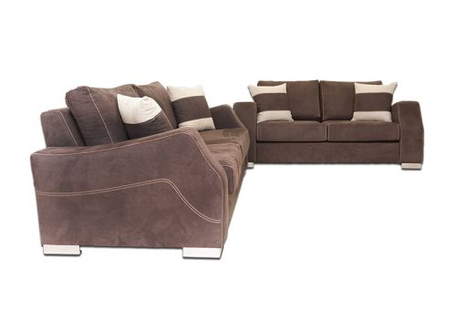 pop couch 2