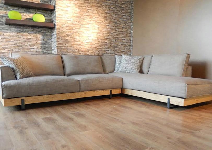 prestige couch 2