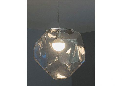 roof lamp 10