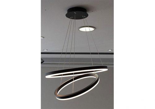 roof lamp 13