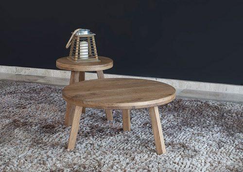 side table jena