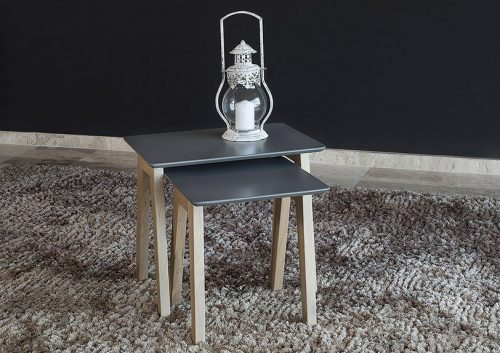 side table twins