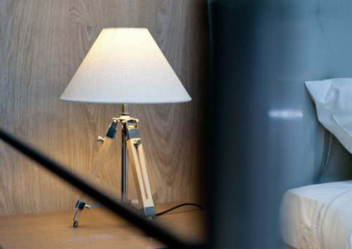 table lamp 2 2