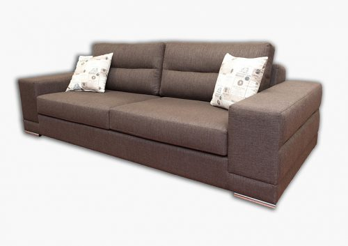 verona couch 2
