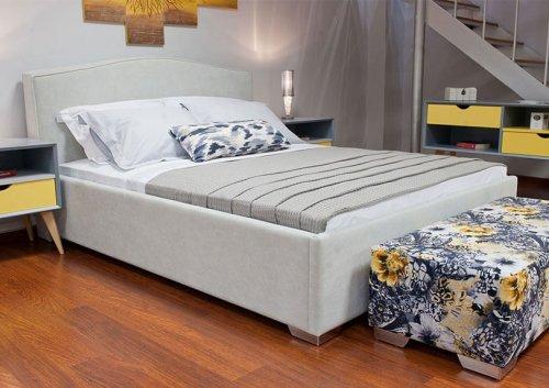 bed curv 2