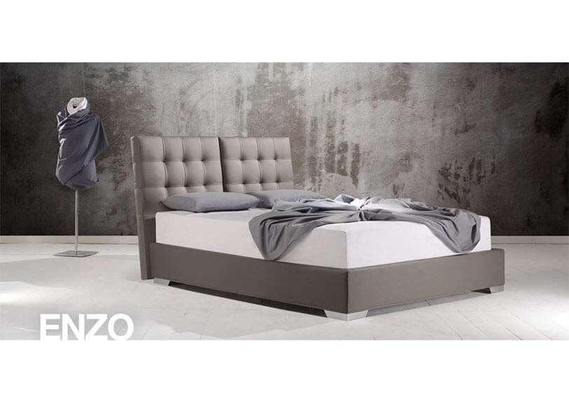 Κρεβάτι Enzo
