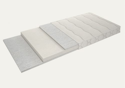 mattress pad juicy