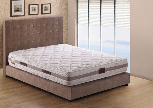 mattress serenity
