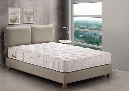 mattress super plus