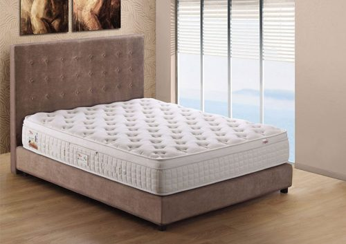 mattress utopia