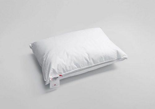 pillow celtius