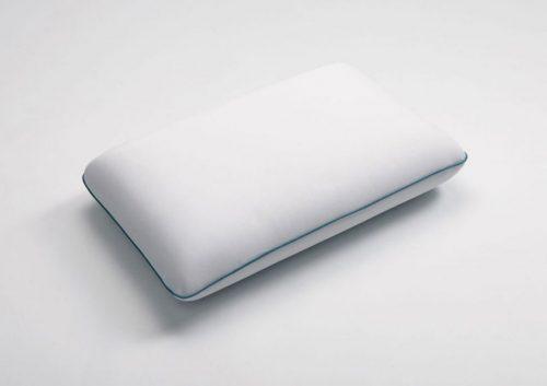pillow memogel