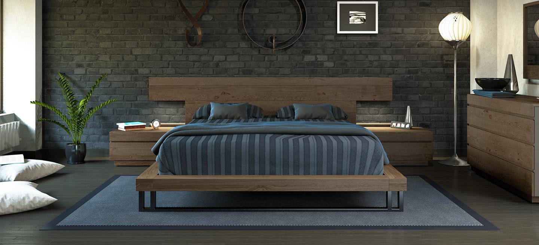 New Luxury Bed NEW