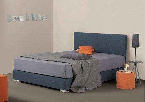 paros bed 2