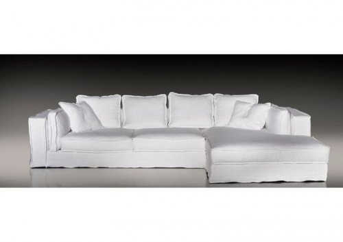 memory sofa panosoikia