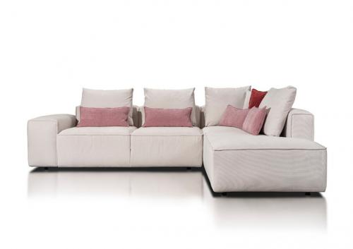 fluffy-sofa-site-2