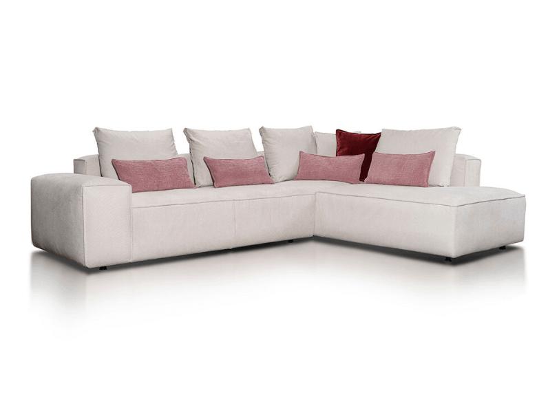 fluffy-sofa-site-1