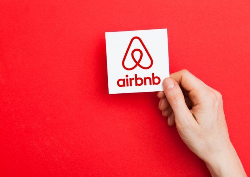 anakainisi-gia-enoikiasi-airbnb